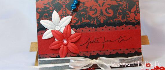 Carte rouge noir ithylia 2012 5