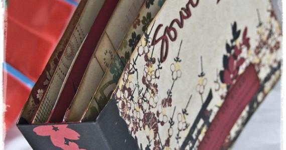 album_souvenirs_maulevrier04