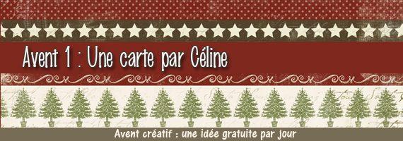 1_carte_celine
