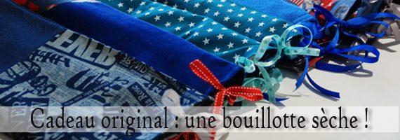 bandeau_bouillottes