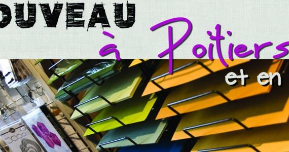 bandeau_nouveau_Poitiers