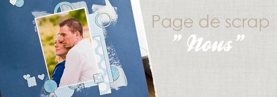 bande_page_nous