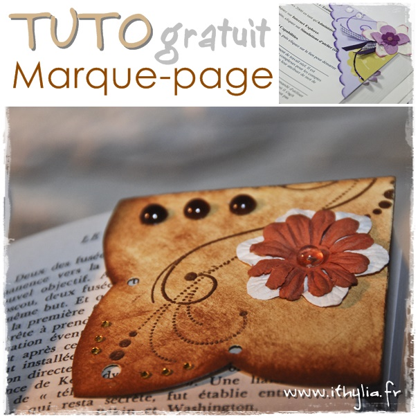 tuto_gratuit_marque_page_Ithylia