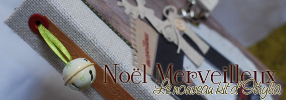 bande_noel_merveilleux