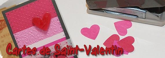 Bandeau_saint_valentin