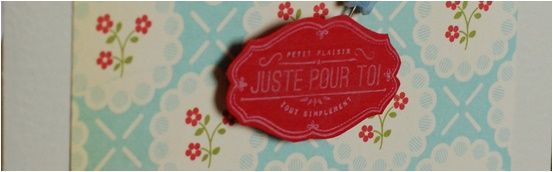 carte_juste_pour_toi_fleur_brodee