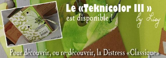 Bandeau_teknicolor3