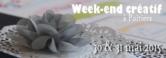 Bandeau_week-end_creatif