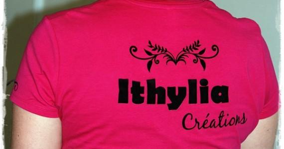 Salon poitiers ithylia