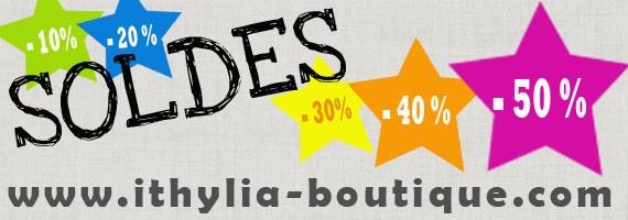 Bandeau_Soldes_boutique_ligne