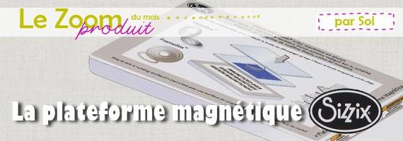 Bandeau_zoom_produit
