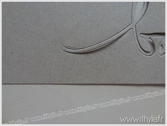 plaque aimantee ithylia (13)