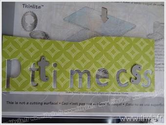 plaque aimantee ithylia (7)