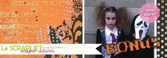 Bandeau_Blog_scrapliftbonus