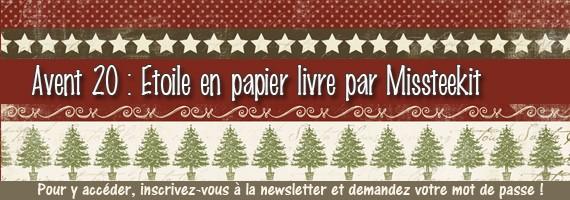 bande_titre_article_20