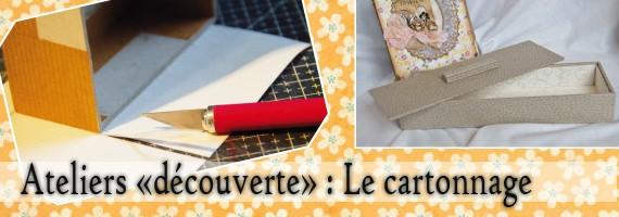 bandeau_cartonnage_fev16
