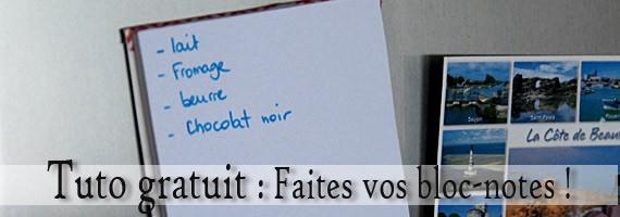 bandeau_bloc_notes