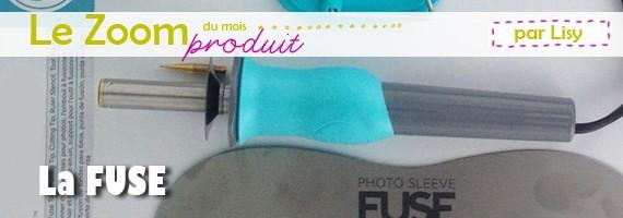 Bandeau_zoom_fuse