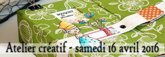 bandeau_Atelier16avril16