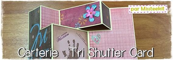 carte missteekit ithylia tri shutter card