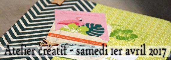 bandeau_Atelier1avril17