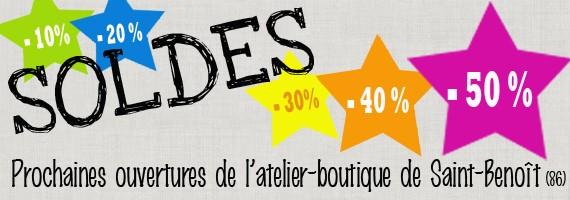 Bandeau_Soldes_prochaines_ouvertures