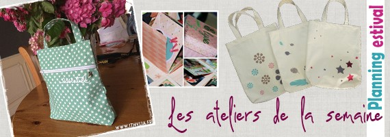 Bandeau_ateliers_semaine1