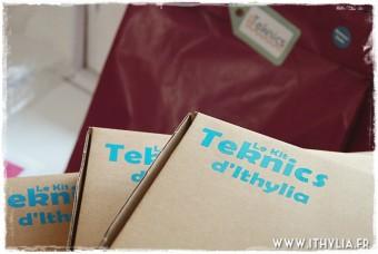 nouvelles_box_teknics (12)