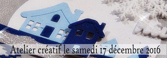 bandeau_atelier17dec16