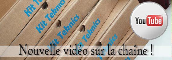 bandeau_nouvelle_video
