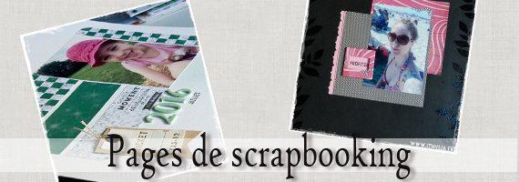 bandeau_pages