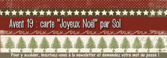 19_carte_joyeux_noel_sol