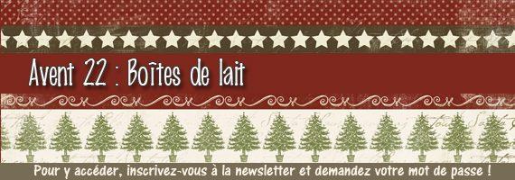 22_boites_de_lait