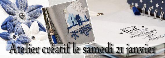 bandeau_atelier21janvier17