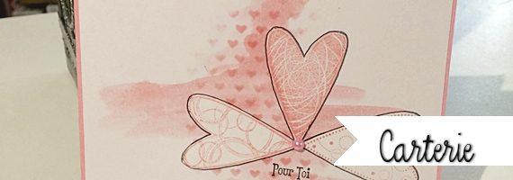 saint_valentin_zabou_ithyliaFT