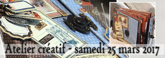bandeau_Atelier_25mars17