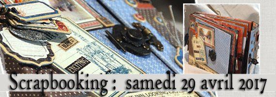 bandeau_Atelier_29avril17