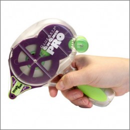 Glue Glider Pro Ithylia