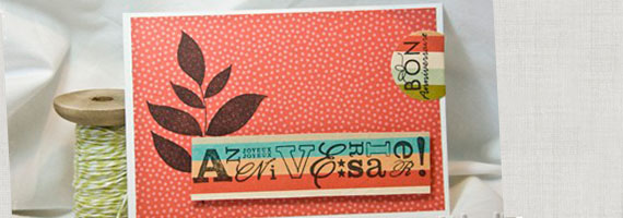 Idée Carte Anniversaire Archives Ithyliaithylia