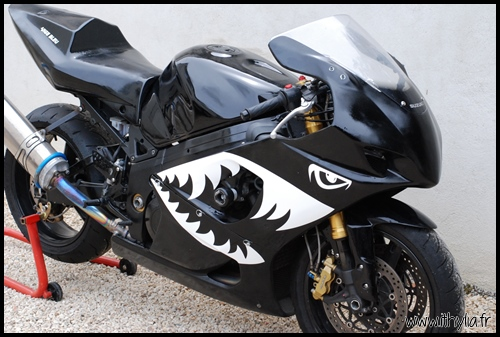 Dents_GSXR (45)_web