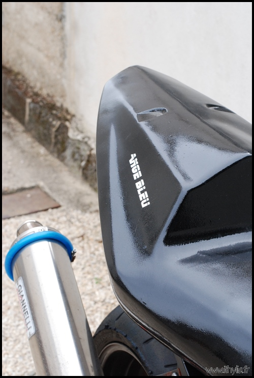 Dents_GSXR (59)_web