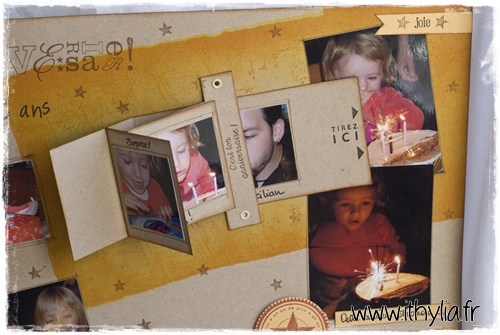 page anniversaire ithylia