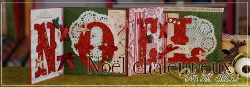 bande_noel_chaleureux