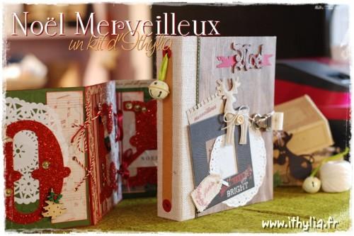 pub_noel_merveilleux_ithyliaweb