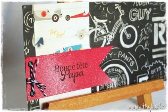Carte_bonne_fete_papa_chalk (3)