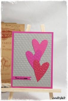 carte ithylia saint valentin (7)