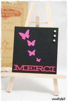 carte merci (1)