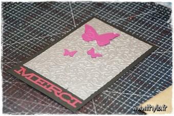 carte merci (10)
