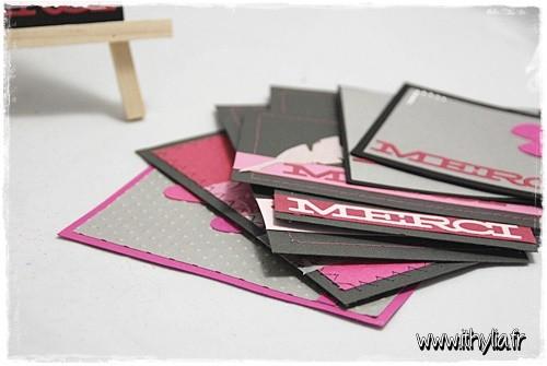 carte merci (11)