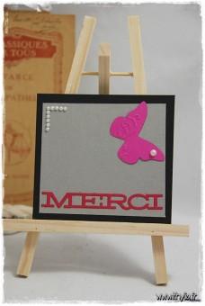 carte merci (3)